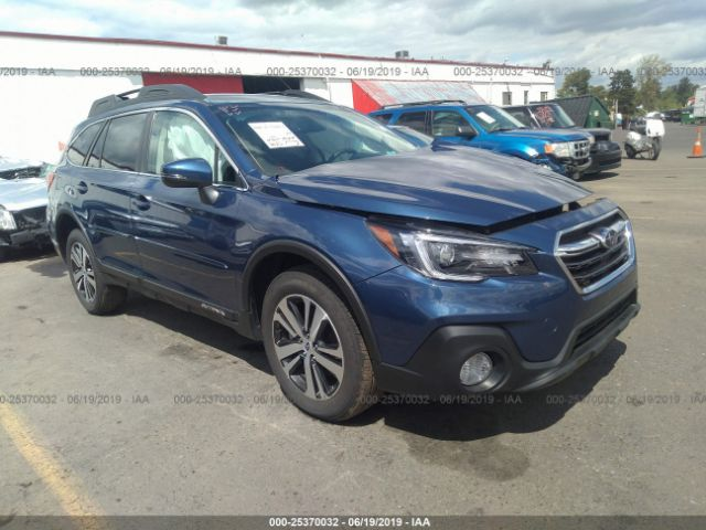 click here to view 2019 SUBARU OUTBACK at IBIDSAFELY