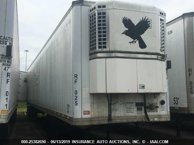 click here to view 2000 GREAT DANE TRAILERS N/A at IBIDSAFELY