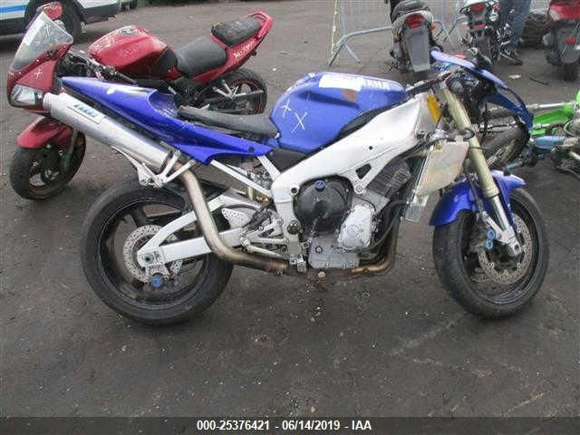 click here to view 2000 CUSTOM MOTORCYCLE at IBIDSAFELY