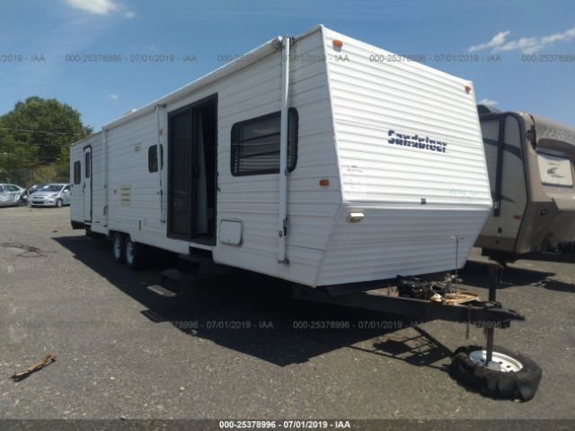 click here to view 1997 OTHER TRAVEL TRAILER at IBIDSAFELY