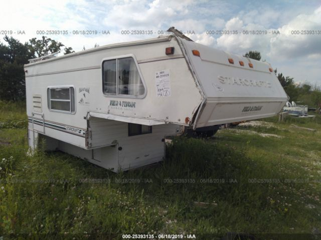 click here to view 1999 STARCRAFT RV COMPANY FIELD AND STREAM at IBIDSAFELY