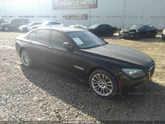 click here to view 2012 BMW 750 at IBIDSAFELY