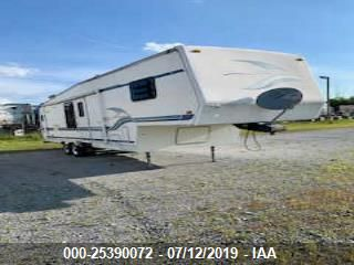 click here to view 1997 GULFSTREAM SEAHAWK 3312LE at IBIDSAFELY
