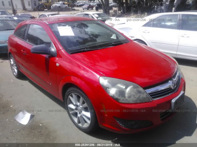 click here to view 2008 SATURN ASTRA at IBIDSAFELY