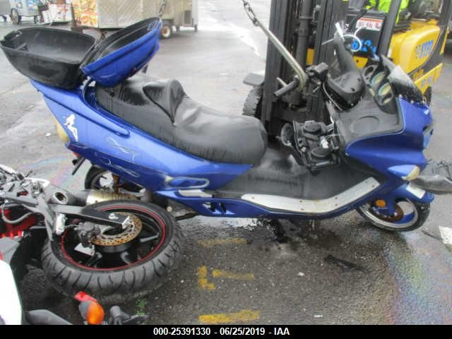 click here to view 2002 CUSTOM MOTORCYCLE at IBIDSAFELY