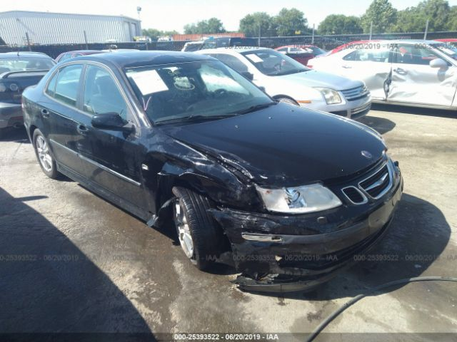 click here to view 2007 SAAB 9-3 at IBIDSAFELY