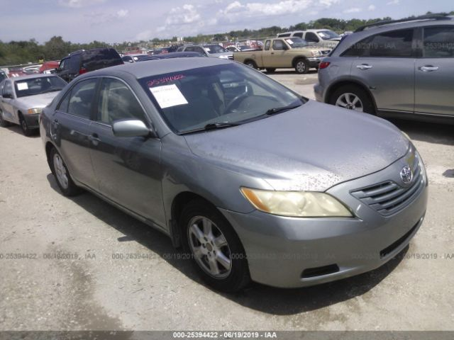 click here to view 2007 TOYOTA CAMRY at IBIDSAFELY