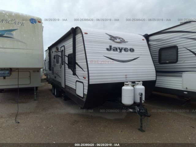 click here to view 2016 JAYCO OTHER at IBIDSAFELY