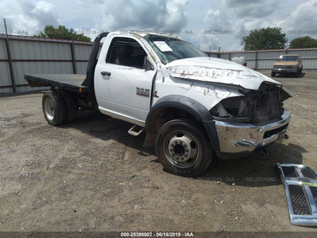 click here to view 2013 RAM 5500 at IBIDSAFELY