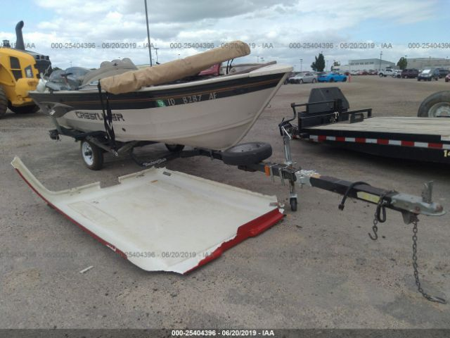 click here to view 2002 CRESTLINER OTHER at IBIDSAFELY