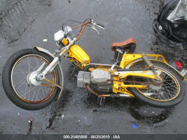 click here to view 1900 CUSTOM MOTORCYCLE at IBIDSAFELY
