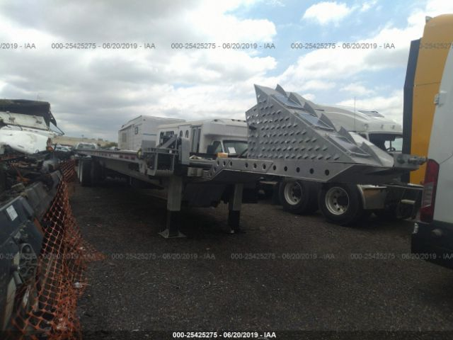 click here to view 2018 E-Z LOAD TRAILER at IBIDSAFELY