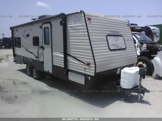 click here to view 2017 COACHMEN OTHER at IBIDSAFELY
