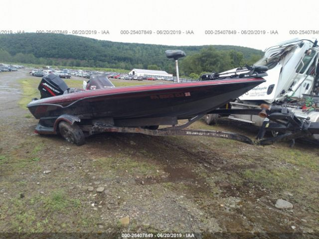 click here to view 2002 RANGER BASS BOAT at IBIDSAFELY