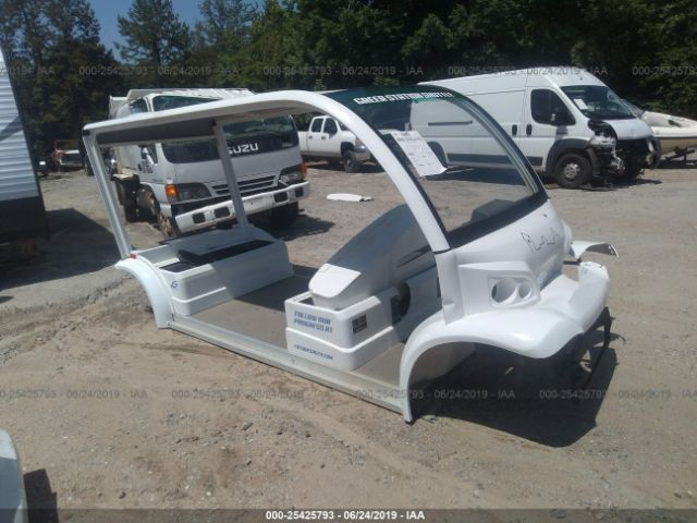 click here to view 2019 STAR GOLF CART at IBIDSAFELY