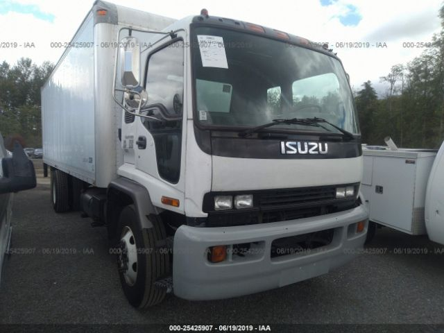 click here to view 2002 ISUZU FTR at IBIDSAFELY