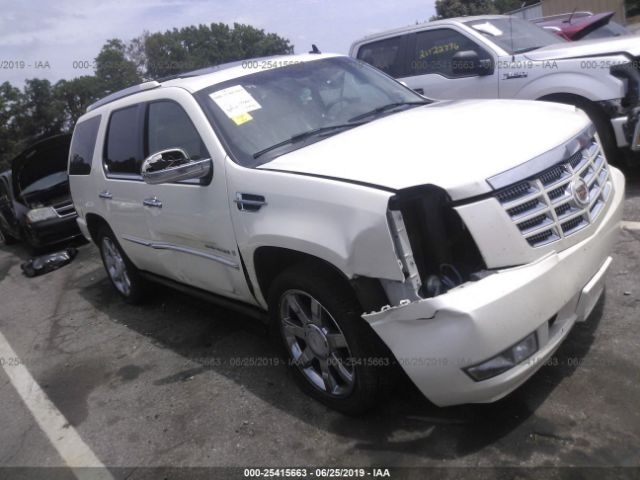 click here to view 2007 CAD ESCALADE at IBIDSAFELY
