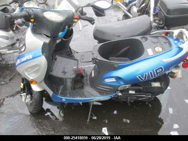 click here to view 2013 CUSTOM MOTORCYCLE at IBIDSAFELY