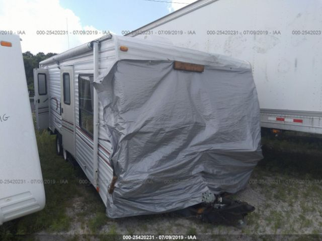click here to view 1998 JAYCO EAGLE at IBIDSAFELY