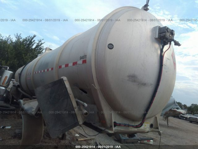 click here to view 2011 HEIL CO TANK at IBIDSAFELY