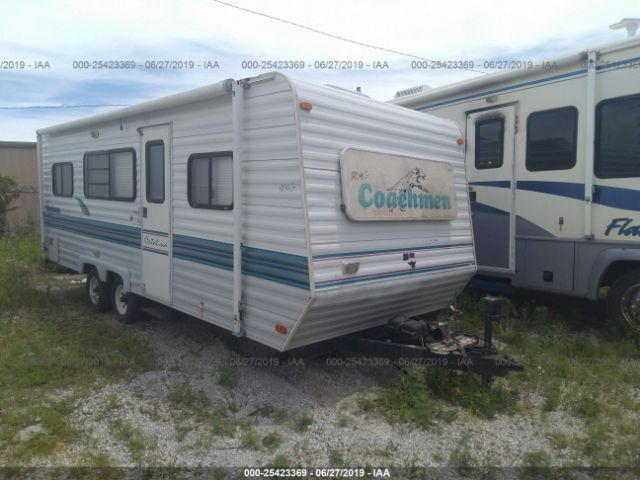 click here to view 1998 COACHMEN CATALINA 221 RK at IBIDSAFELY