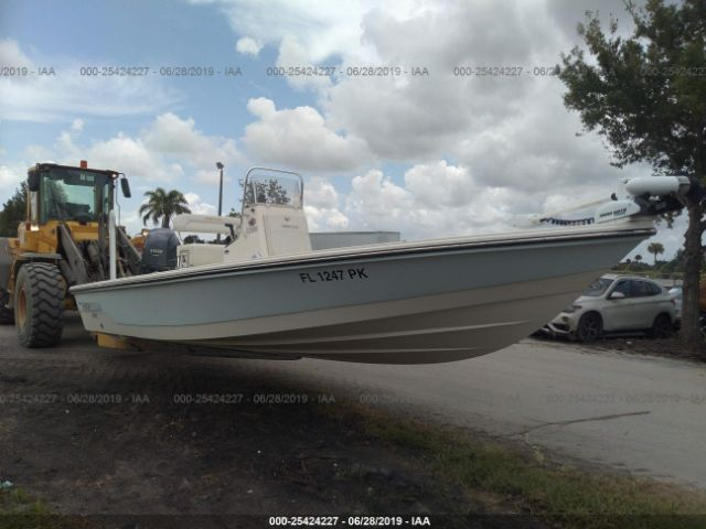click here to view 2013 PATHFINDER OTHER at IBIDSAFELY