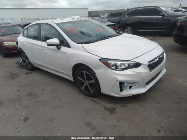 click here to view 2019 SUBARU IMPREZA at IBIDSAFELY