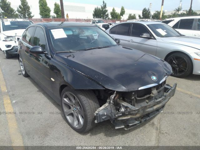 2007 BMW 335 - Small image. Stock# 25428254