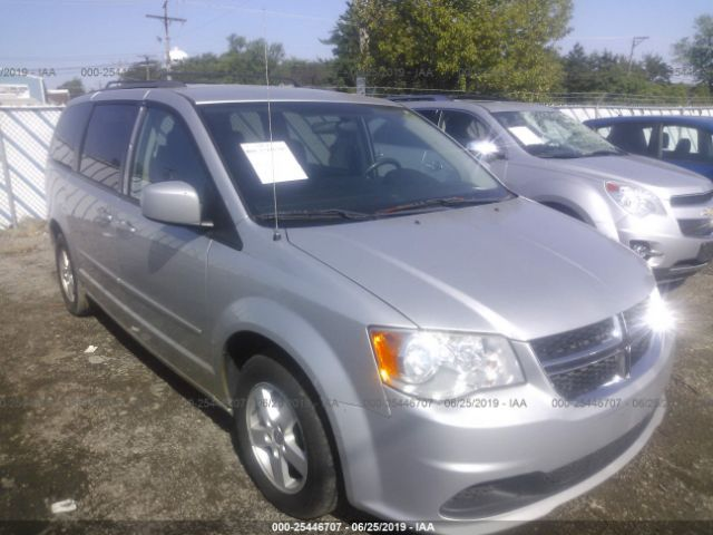 click here to view 2012 DODGE GRAND CARAVAN at IBIDSAFELY