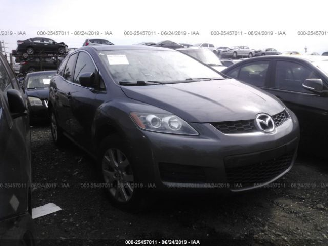 click here to view 2008 MAZDA CX-7 at IBIDSAFELY