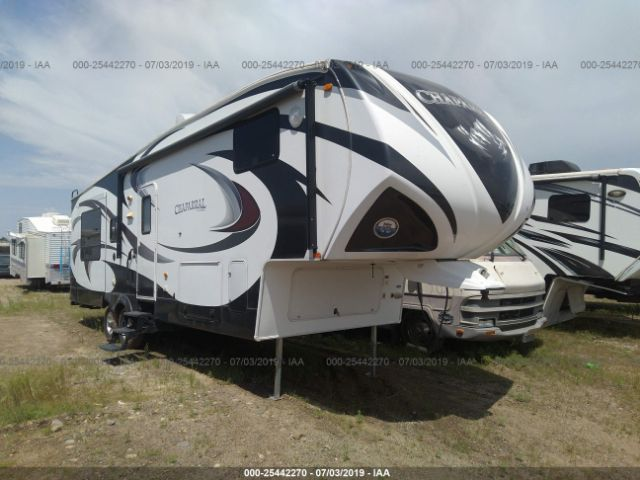 click here to view 2012 COACHMEN CHAPARRAL at IBIDSAFELY