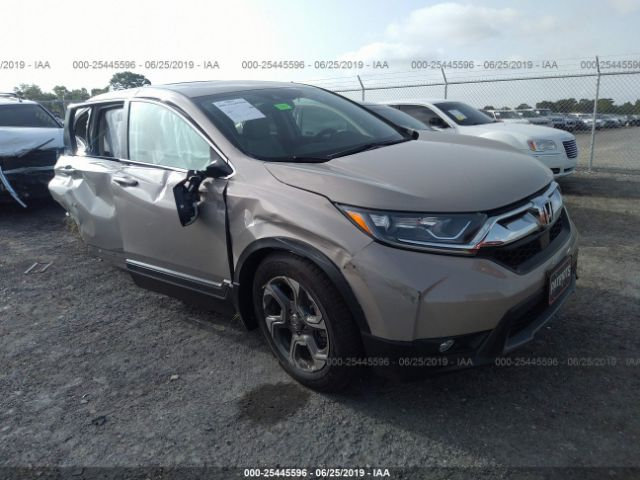 click here to view 2019 HONDA CR-V at IBIDSAFELY