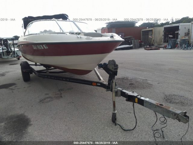 click here to view 2011 BAYLINER OTHER at IBIDSAFELY