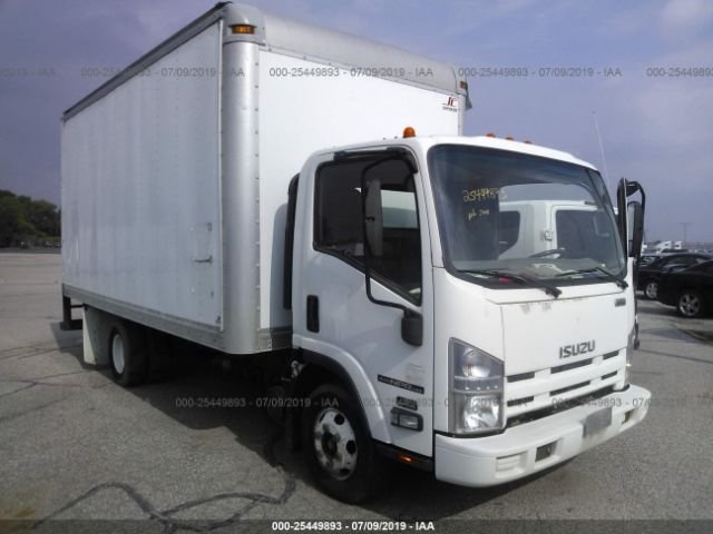 click here to view 2010 ISUZU NPR at IBIDSAFELY