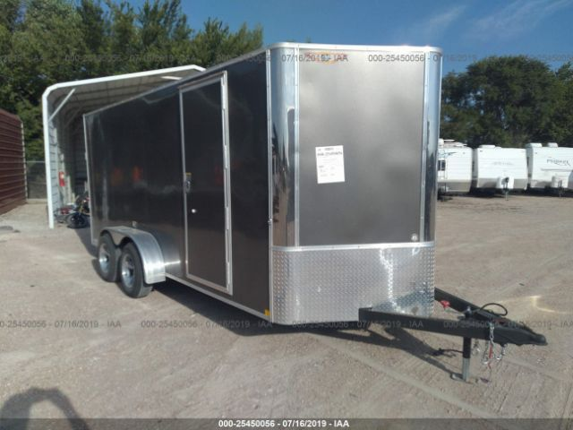 click here to view 2017 H&H TRAILER TC162 at IBIDSAFELY