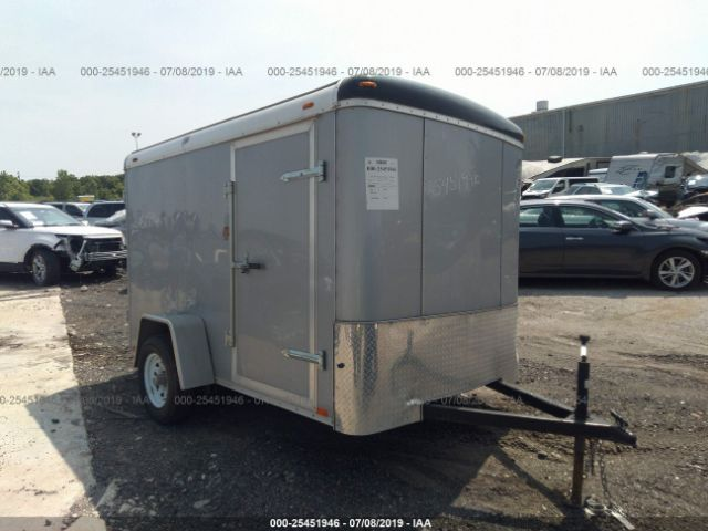 click here to view 2019 ATLAS TRAILER at IBIDSAFELY