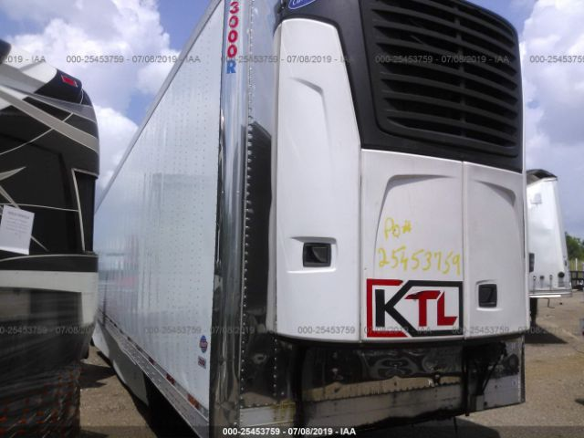 click here to view 2014 UTILITY TRAILER MFG  at IBIDSAFELY
