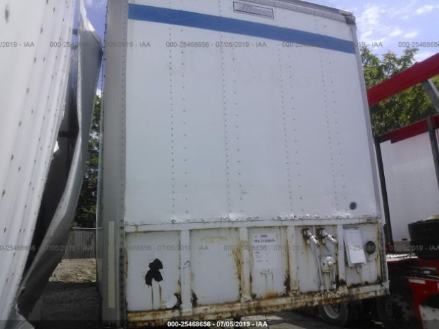 click here to view 1990 MONON N/A at IBIDSAFELY