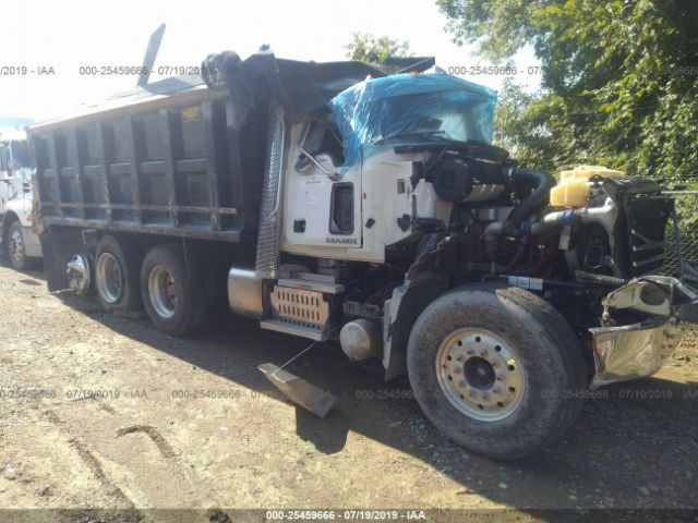 click here to view 2015 MACK GU713 at IBIDSAFELY