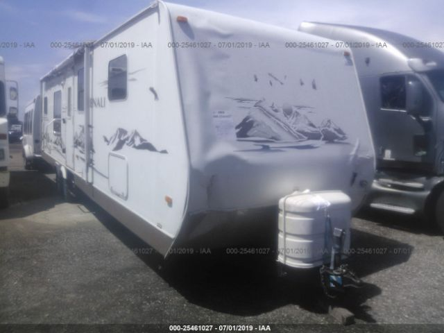 click here to view 2008 DENALI 295BS-DSL at IBIDSAFELY