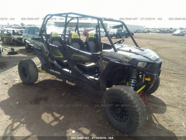 click here to view 2016 POLARIS RZR at IBIDSAFELY