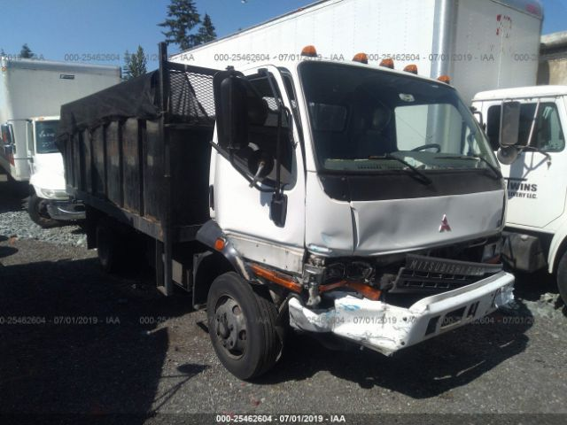 click here to view 2004 MITSUBISHI FUSO TRUCK FH at IBIDSAFELY