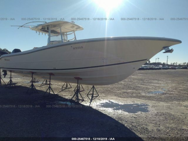 click here to view 2010 TRITON OTHER at IBIDSAFELY