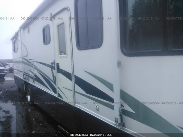 click here to view 2001 NEWMAR MOUNTAIN AIRE at IBIDSAFELY