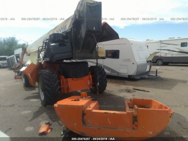 click here to view 2007 JLG 1350SJP ULTRA BOOM at IBIDSAFELY