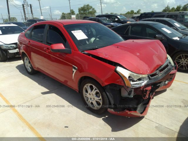 Public Car Auctions In Houston South Tx 77583 Sca