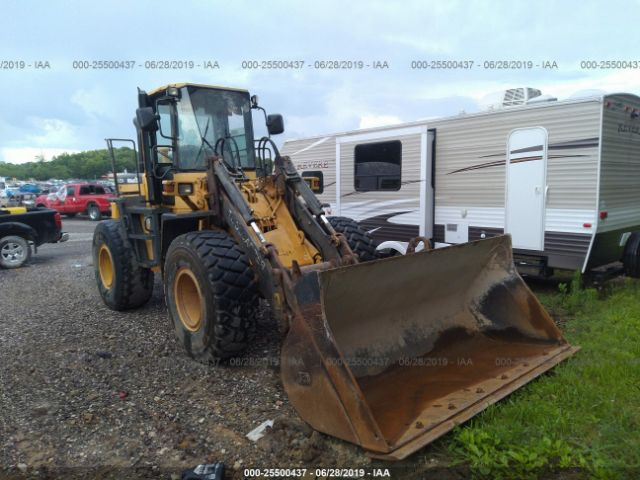 click here to view 2000 KOMATSU WA250 at IBIDSAFELY