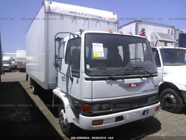 click here to view 1995 HINO FD at IBIDSAFELY