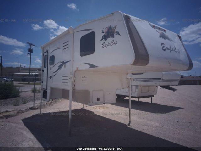click here to view 2016 UNK ADVENTURER EAGLE CAP 1200 at IBIDSAFELY
