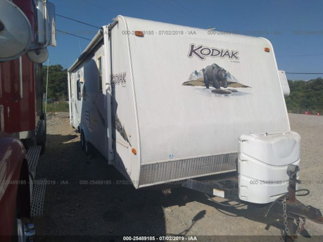 click here to view 2010 DUTCHMAN LITE 25QS at IBIDSAFELY